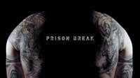 prison-break.jpg