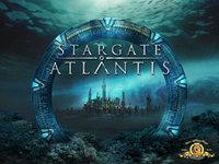 Thumbnail image for stargate-atlantis.jpg