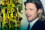 Brad Pitt/World War Z http://www.vanityfair.com/hollywood/2013/06/brad-pitt-world-war-z-drama