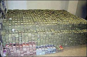 250-million-dollars.jpg