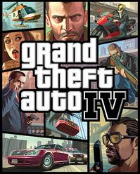 Thumbnail image for GTA IV