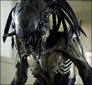 avp2-retarded-alien.jpg