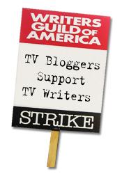 blogger-strike-sign.jpg