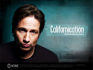 californication.jpg