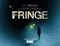 Thumbnail image for fringe.jpg