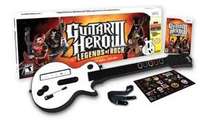 guitar-hero-3.jpg