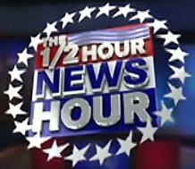 half-hour-news-hour.jpg
