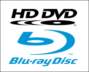 hddvd-bluray.jpg