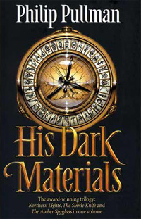 his-dark-materials.jpg
