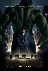 hulk-poster.jpg