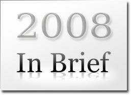 inbrief-2008.jpg