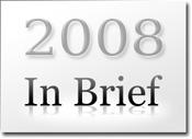inbrief-2008b.jpg