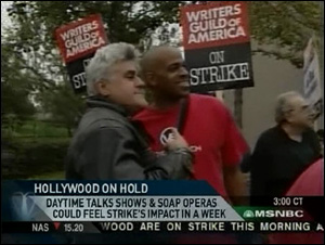 jay-leno-picketing.jpg