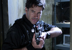 joe-flanigan.jpg