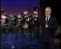 letterman-strike.jpg