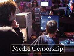 media-censorship.jpg