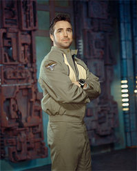 paul-mcgillion.jpg
