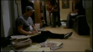 studio60-matt-writing-floor.jpg