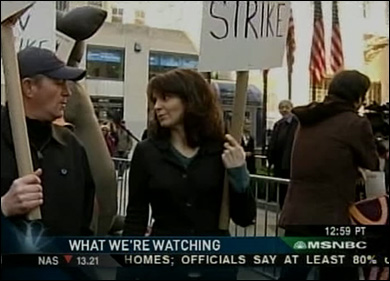 tina-fey-picketing.jpg