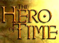 Zelda: The Hero of Time
