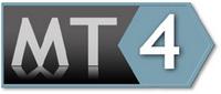 mt4-logo.jpg