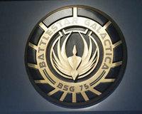 Thumbnail image for battlestar-galactica.jpg