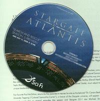 DVD Screener