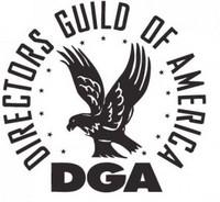Director's Guild of America
