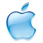 Apple-aqua-logo.png
