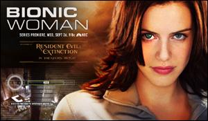 bionic-woman.jpg