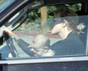 britney-spears-car-child.jpg