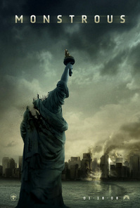 Thumbnail image for cloverfield.jpg
