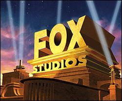 fox-studios.jpg