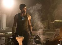 Thumbnail image for iron-man.jpg