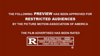 mpaa-redband-warning.jpg