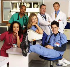 scrubs-cast.jpg