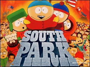 south-park2.jpg