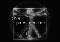 the-pretender.jpg