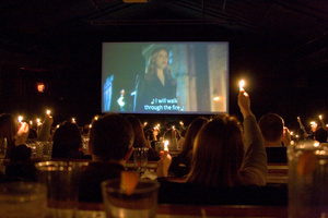 Thumbnail image for theater_watch-alamo_drafthouse.jpg