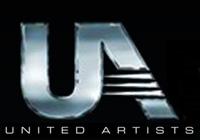 united-artists.jpg