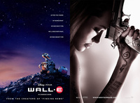 wall-e-wanted-posters.jpg